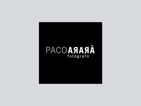 Logo Arara 1