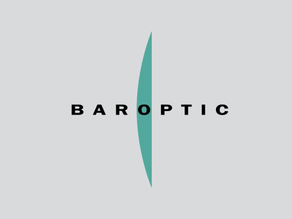 Logo Baroptic 1