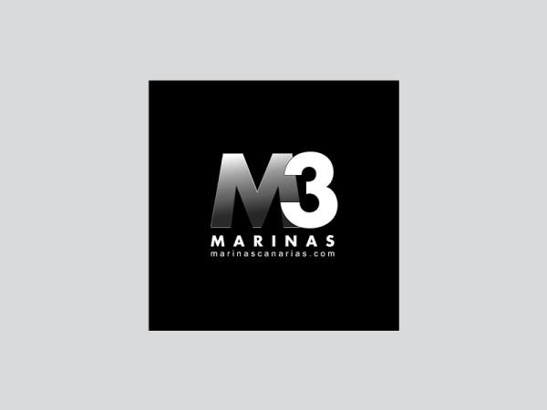 Logo M3 1