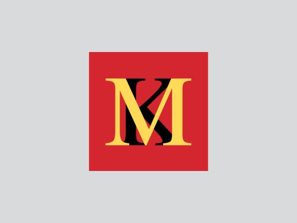 Logo MK 1