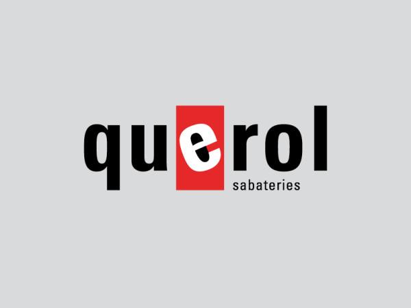 Logo Querol 1
