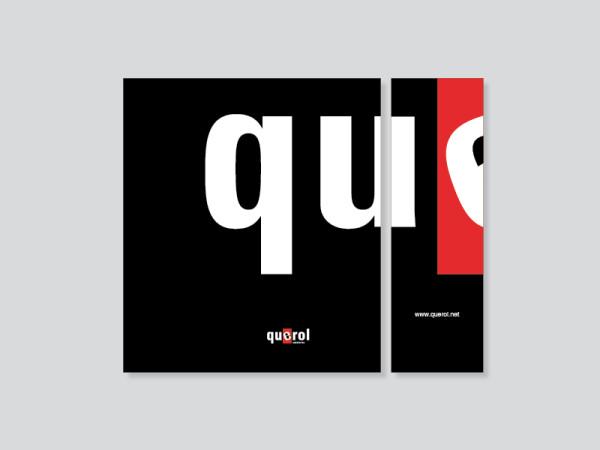 Logo Querol 2
