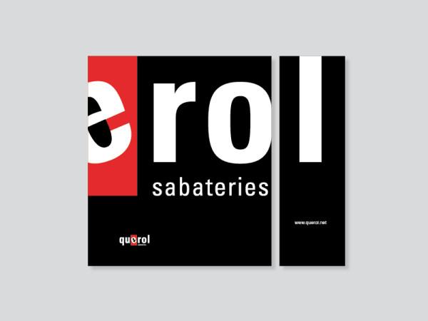 Logo Querol 3