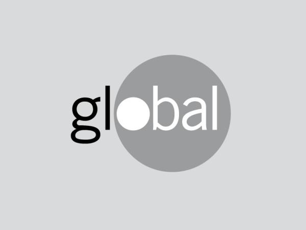 Logo global 1