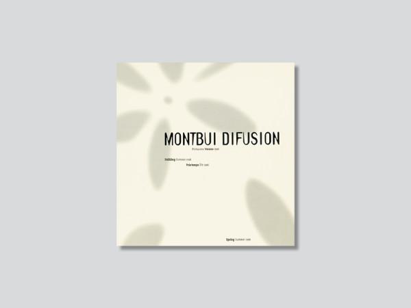 Montbui1