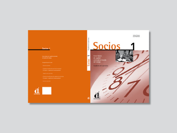Socios5